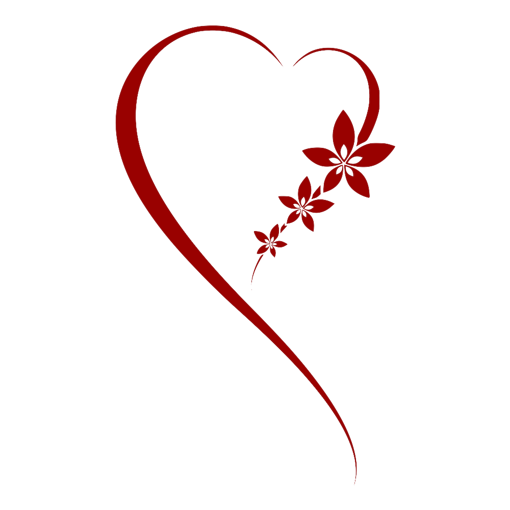 Hearts png images. Heart transparent all free