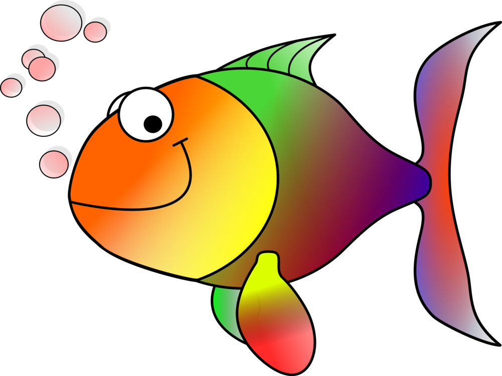Tropical download computer icons. Fish vector png