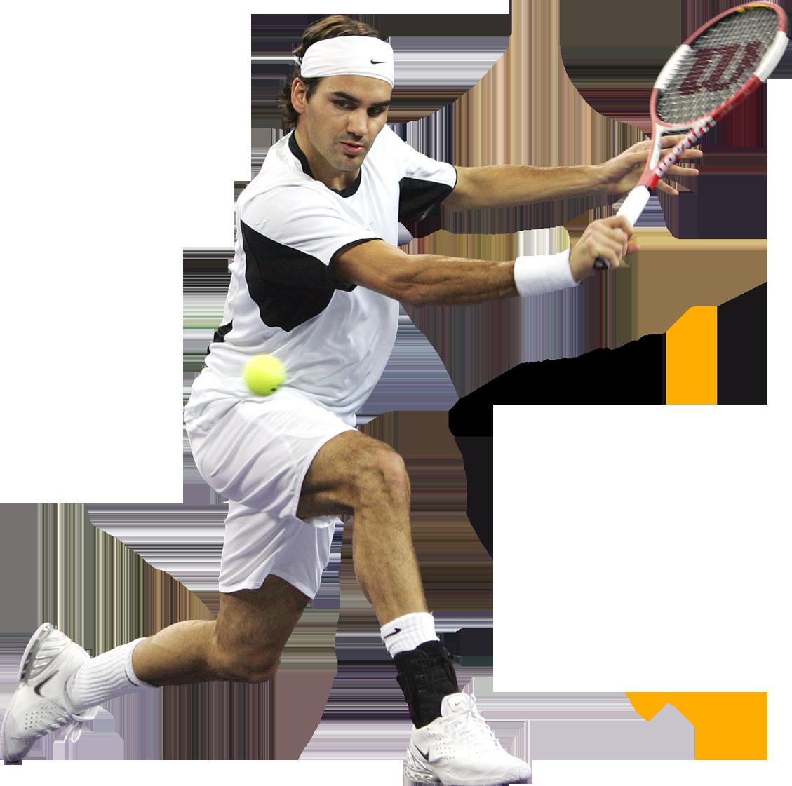 Png image purepng free. Man clipart tennis