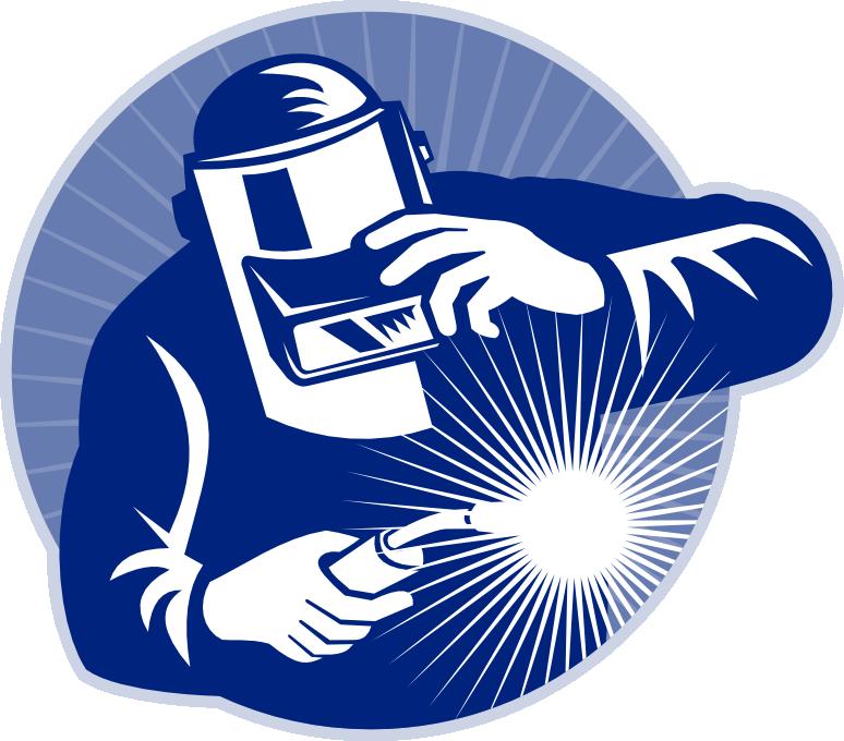 Helmet oxy fuel and. Welding clipart transparent