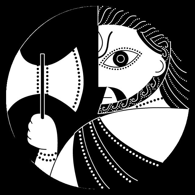 The avatars of vishnu. Manager clipart avatar