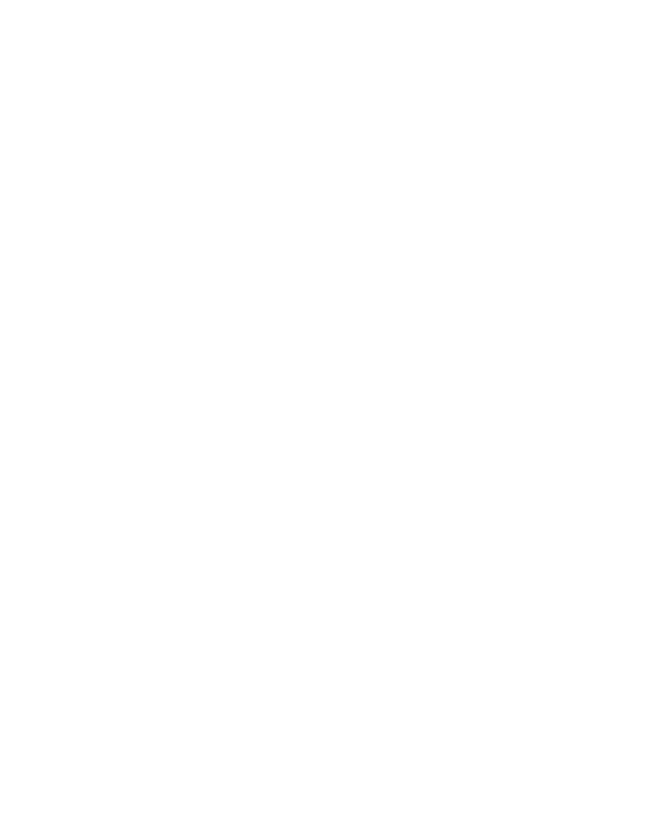 Head with cogs key. Manager clipart black and white