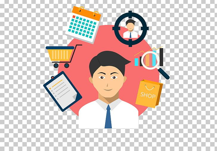 Store retail sales png. Manager clipart brand manager