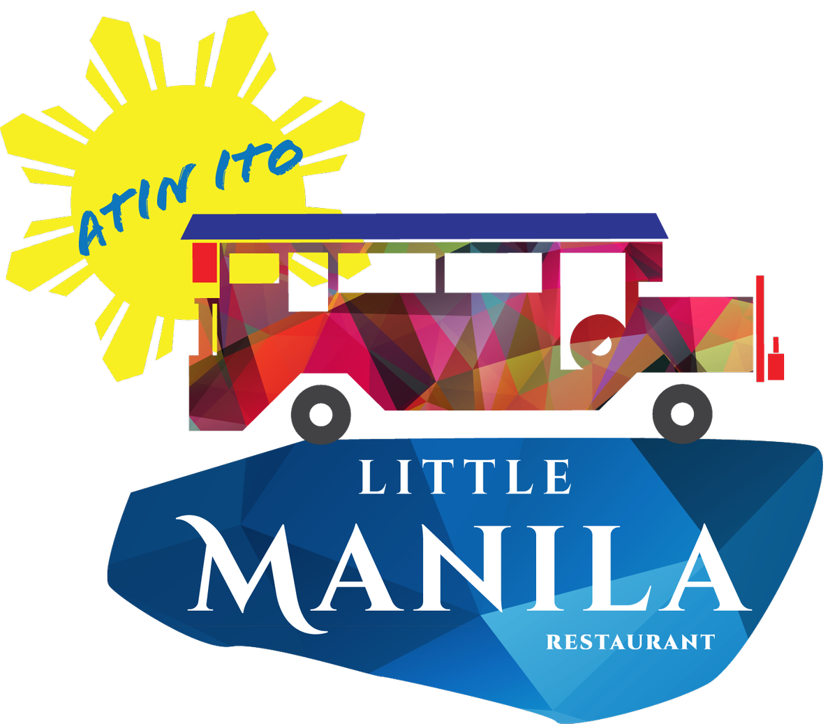 Little manila on twitter. Manager clipart brand manager