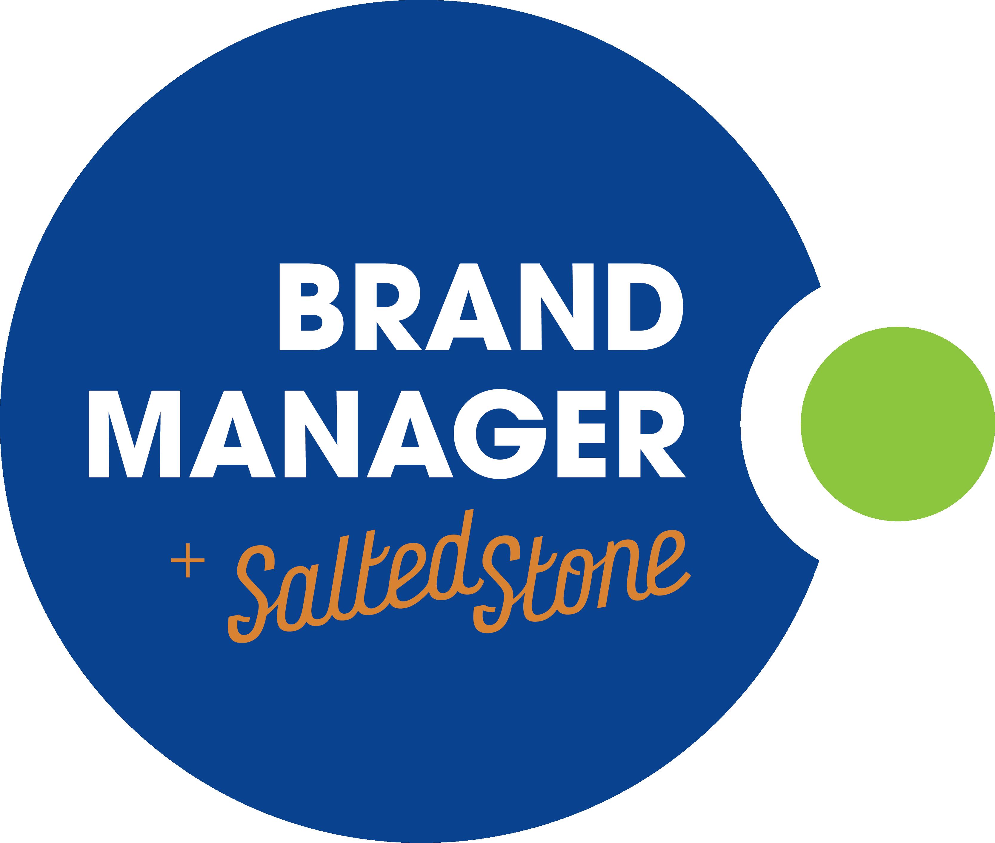 Brandmanager inbound marketing content. Manager clipart brand manager