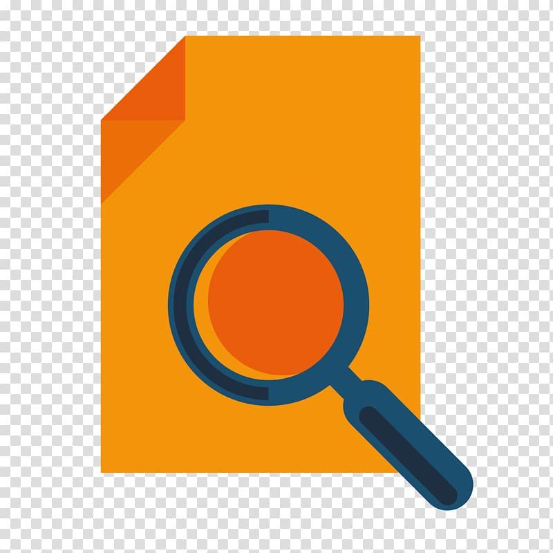Manager clipart business scope. Management procurement computer icons