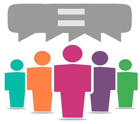 Development executive job description. Manager clipart business scope