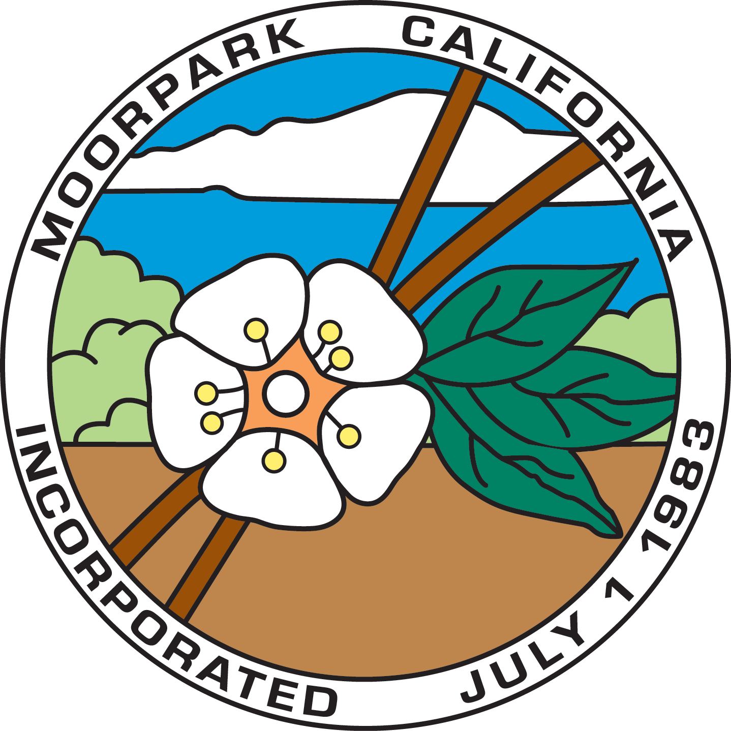 Manager clipart city manager. In ventura county names