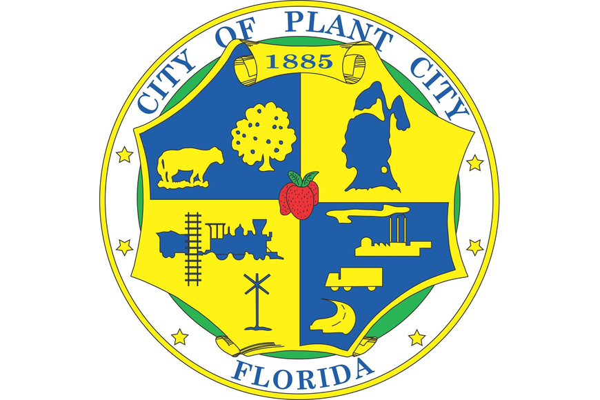 A closer look at. Manager clipart city manager