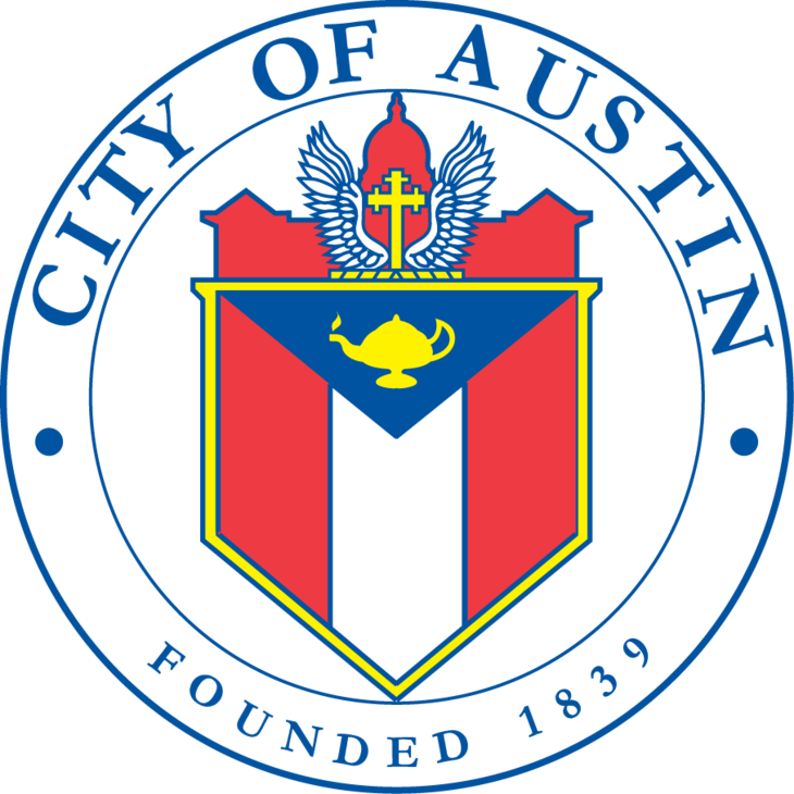 Council approves profile for. Manager clipart city manager