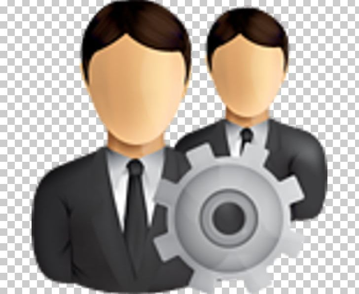 Manager clipart company director. Management business computer icons