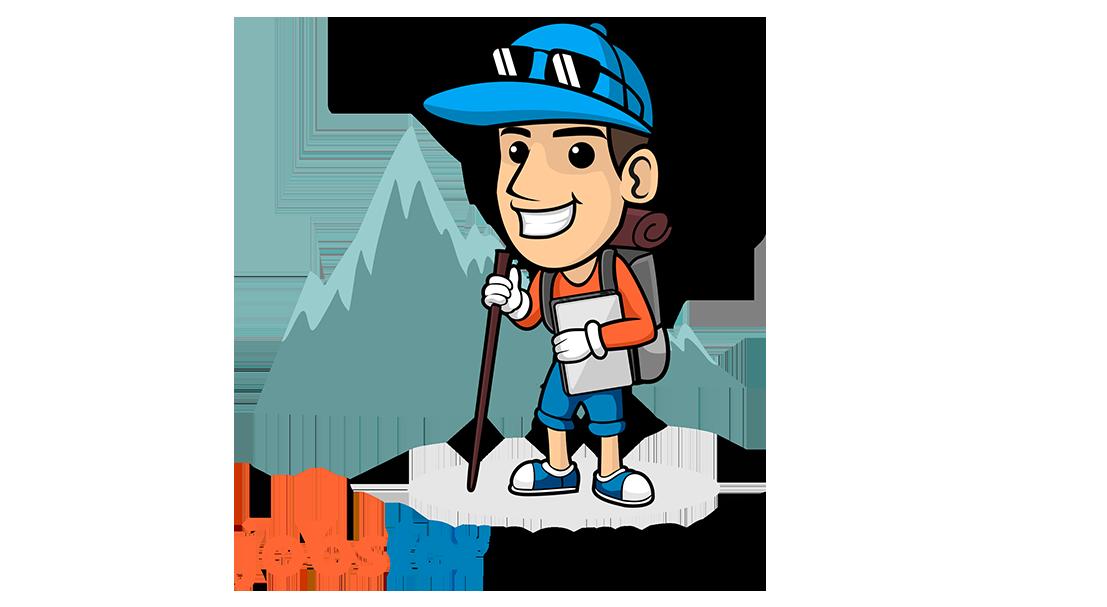Manager clipart construction supervisor. Job list jobsfornomads clinical