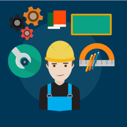Construction Project Management Costs – Real Life Project ...