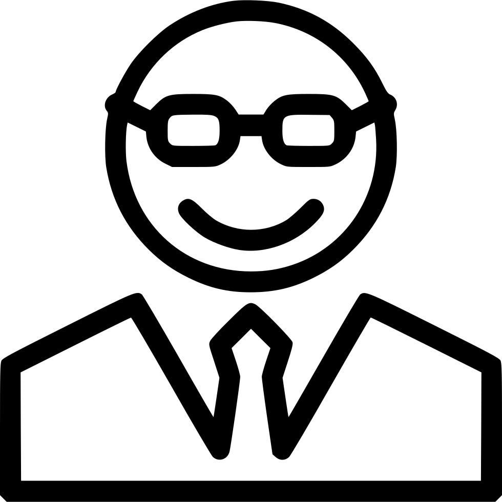 Manager clipart drawing. At getdrawings com free