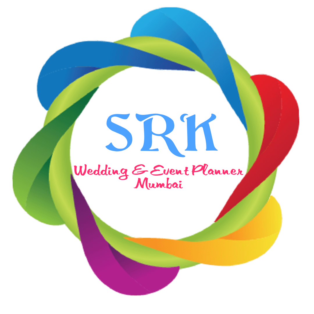 Srk wedding event badlapurdiary. Planner clipart planning team