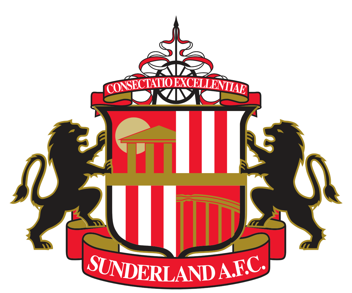 Fm sunderland afc the. Manager clipart football manager