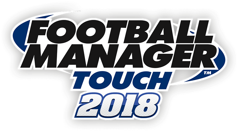 Manager clipart football manager. Touch faster lighter management
