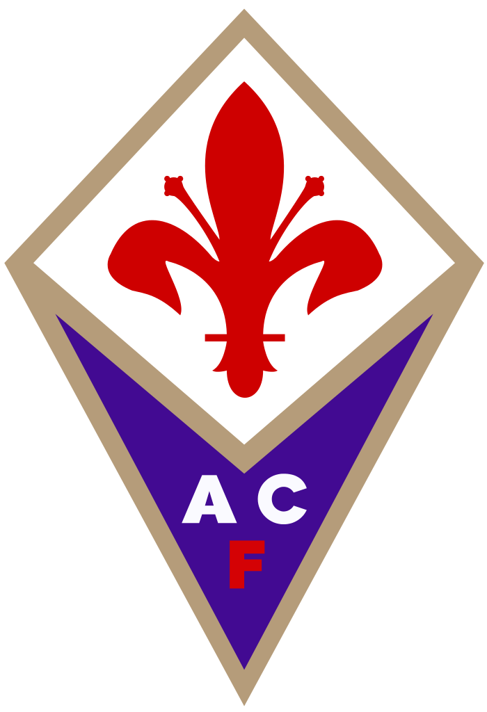 fiorentina. Manager clipart football manager