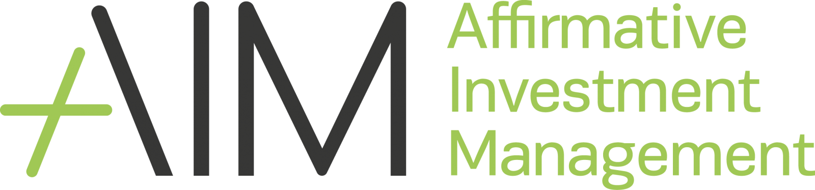 Affirmative investment management aim. Manager clipart fund manager