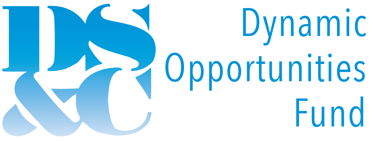 Dynamic opportunities dynamicopportunitiesfund com. Manager clipart fund manager