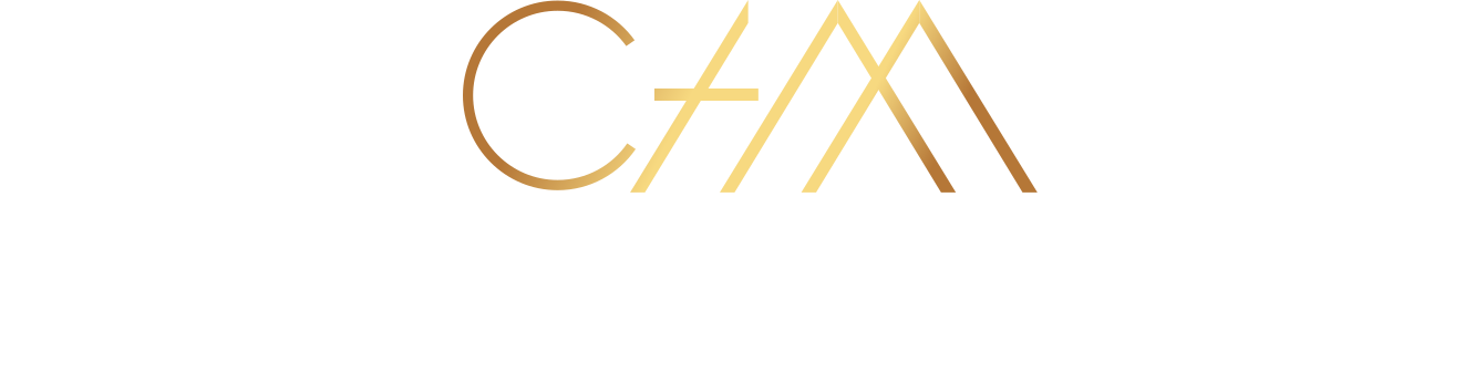 Manager clipart fund manager. Crypto asset management