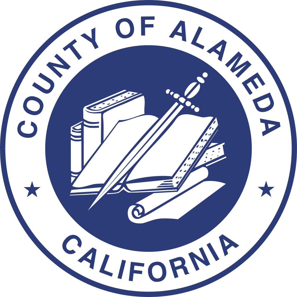 Manager clipart line manager. Hrs labor relations alameda