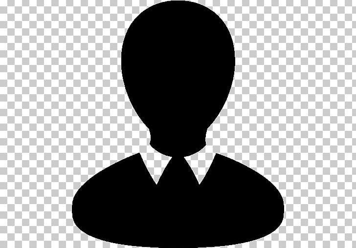 Computer icons businessperson management. Manager clipart line manager