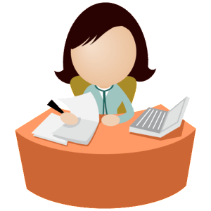 Manager clipart management. Free cliparts office download