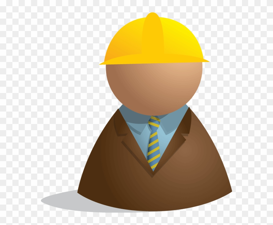 Manager clipart management. Office factory png