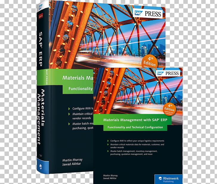 Sap mm functionality and. Manager clipart material management