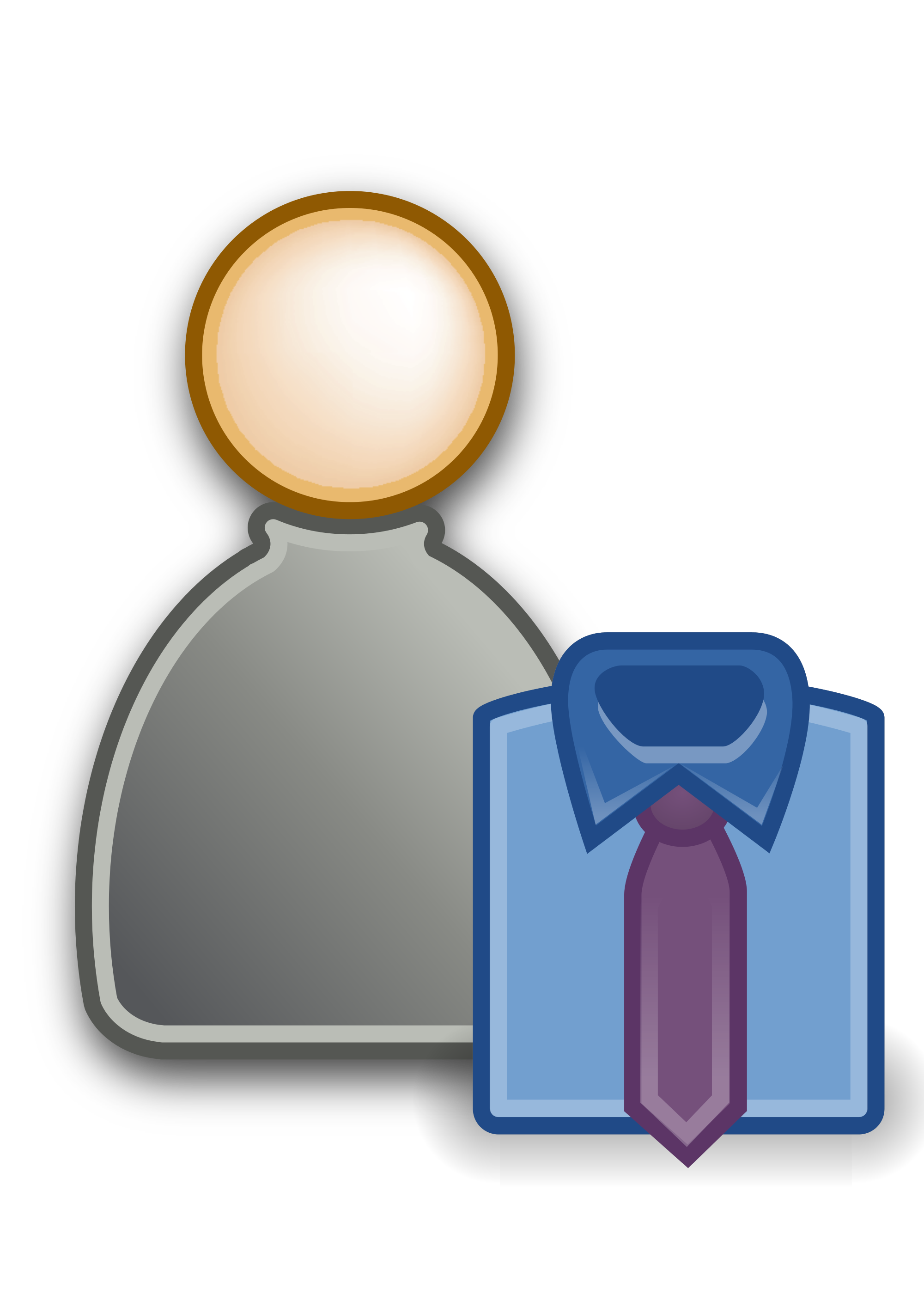 File user svg wikimedia. Manager clipart material management