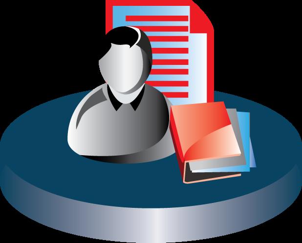 Management png transparent images. Manager clipart office manager