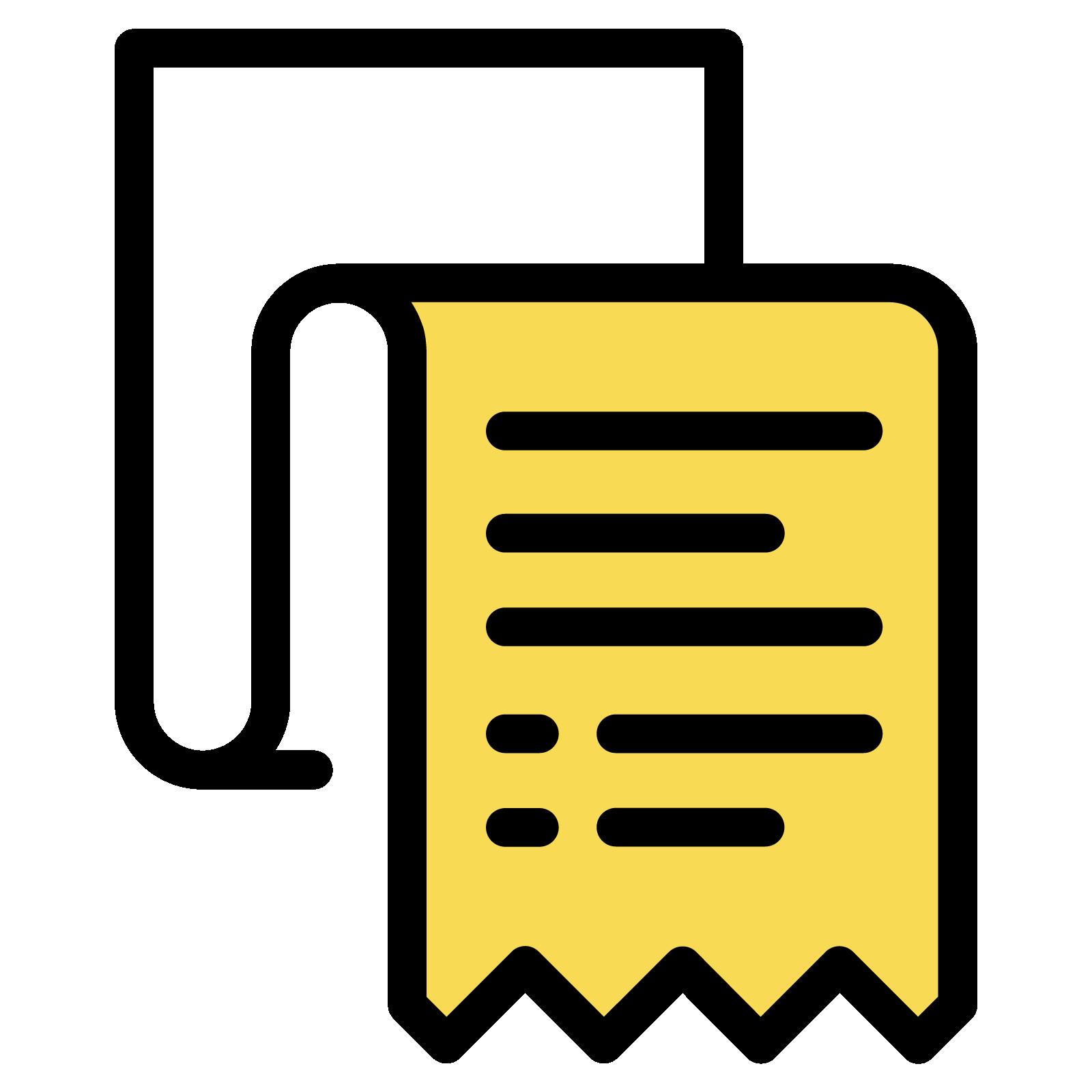 Training clipart procurement. Apicbase com generate bill
