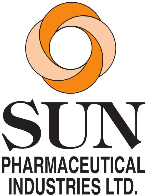Sun pharmaceutical ltd hiring. Manager clipart production manager