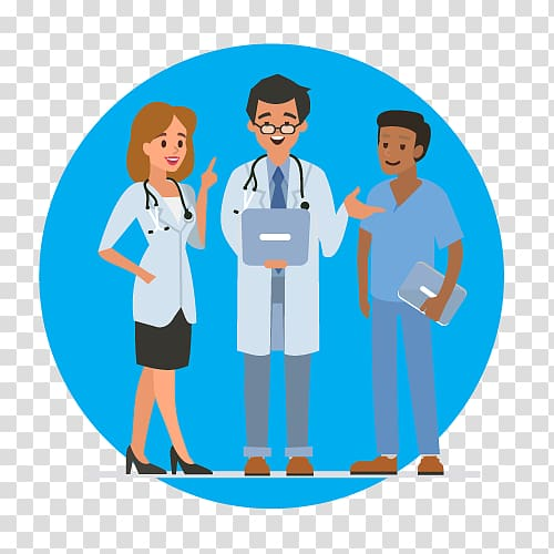 Professional clipart professional appearance. Health care open