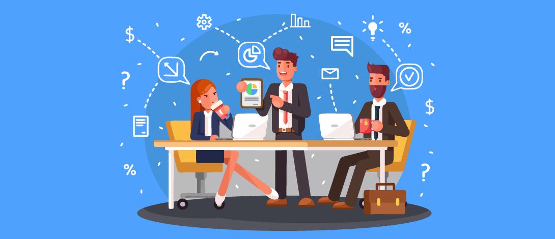 team techniques for. Teamwork clipart effective management
