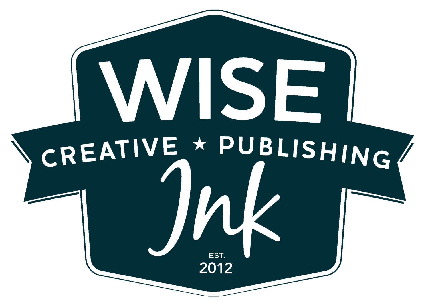 Manager clipart publisher. Wise ink creative publishing