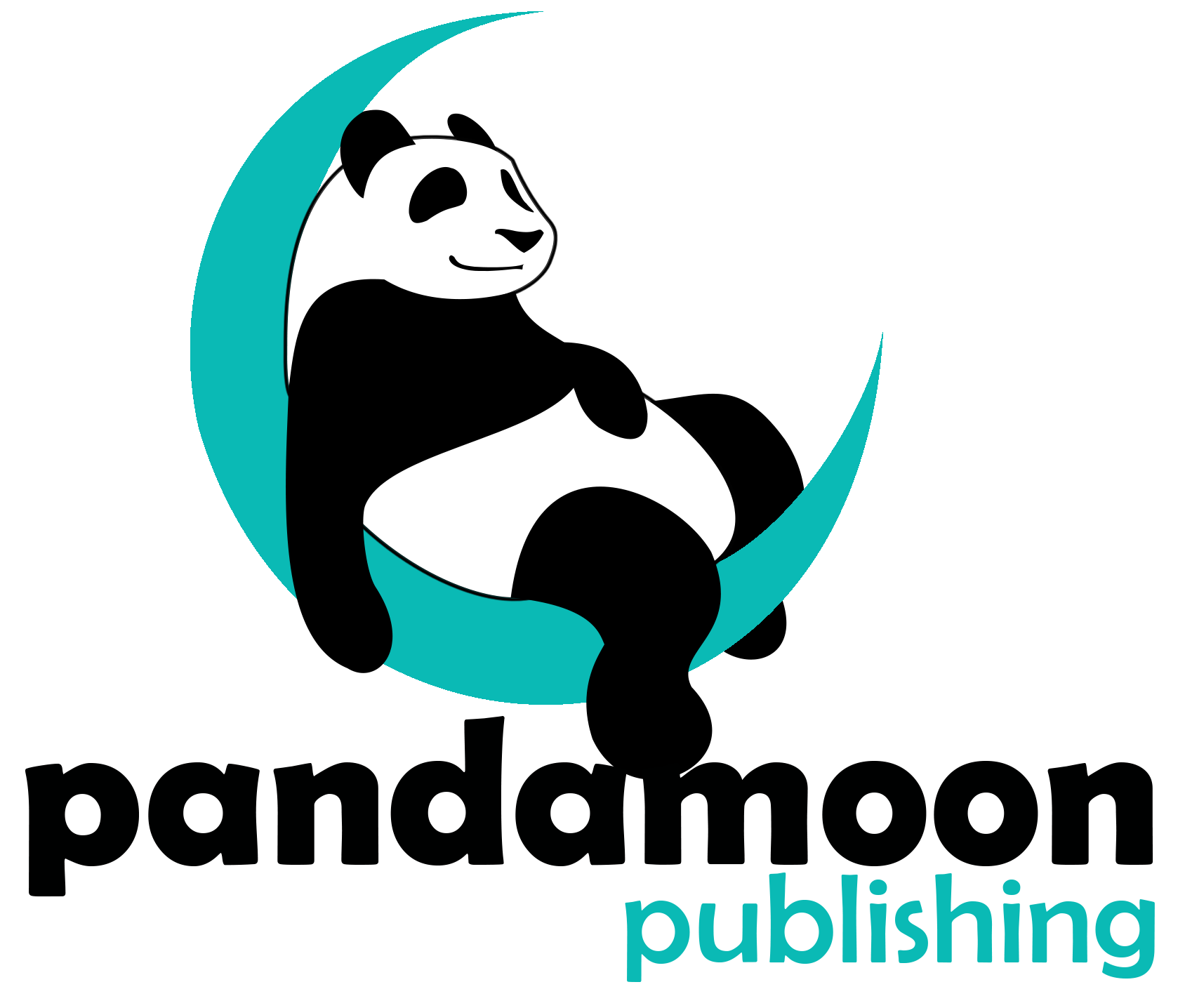 Manager clipart publisher. Pandamoon publishing writing for