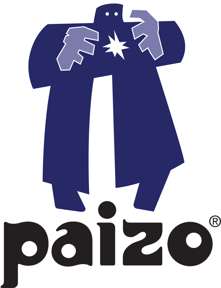 Manager clipart publisher. Paizo publishing phaeselis wiki