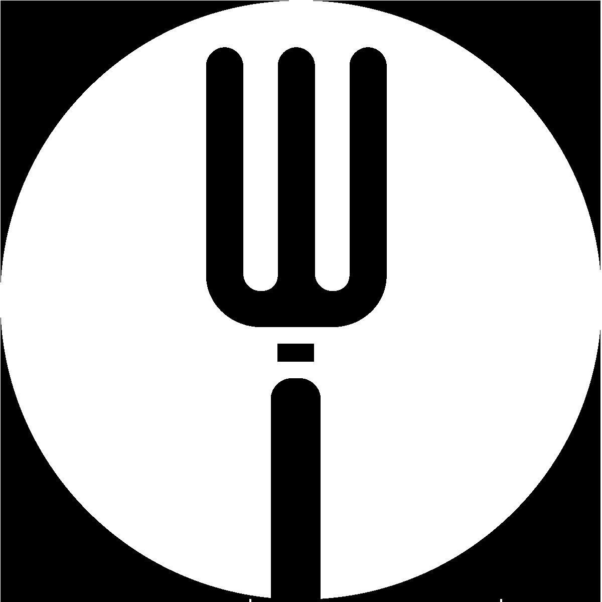 Manager clipart restaurant owner. For restaurants wacofork club