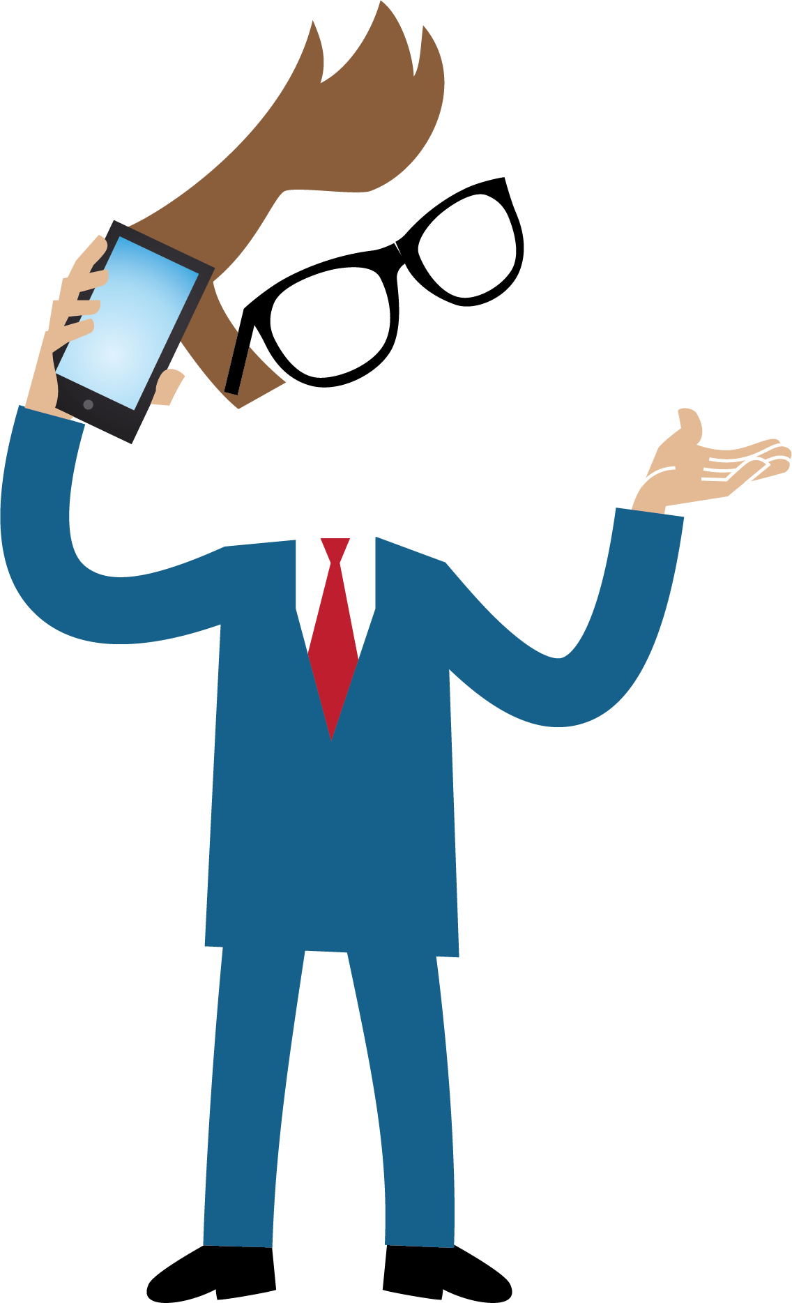 The recruitment expert about. Manager clipart sale engineer
