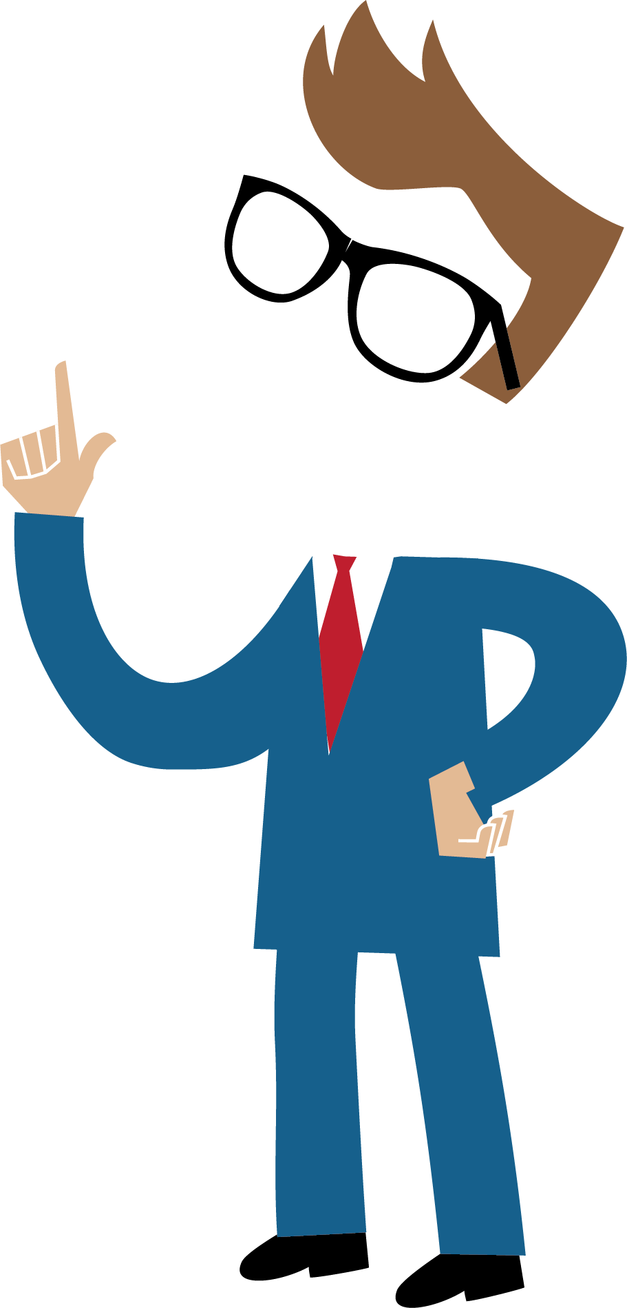Manager clipart sale engineer. The recruitment expert about