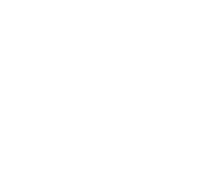 Manager clipart sale rep. Sales vision group looking