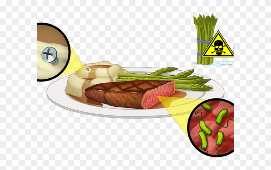 Hiding food png download. Manager clipart service manager
