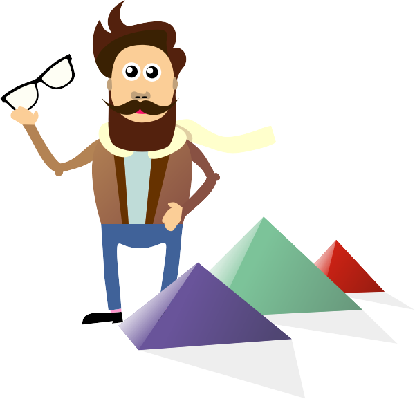 Manager clipart shop manager. Woocommerce frontend ultimate plugin