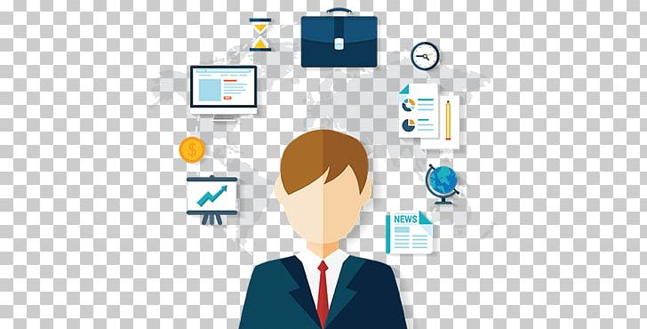 Project software png . Manager clipart top management
