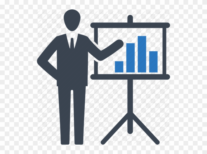 Planning clipart management plan. Consultant cost icon png