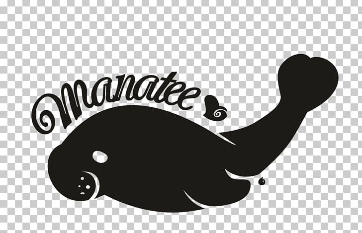 Miami manatees west indian. Manatee clipart baby manatee