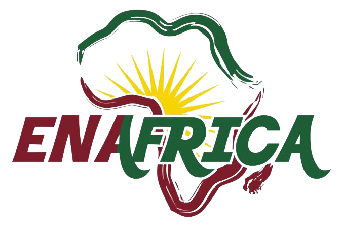 Manatee clipart canola. Core competencies enafrica limited