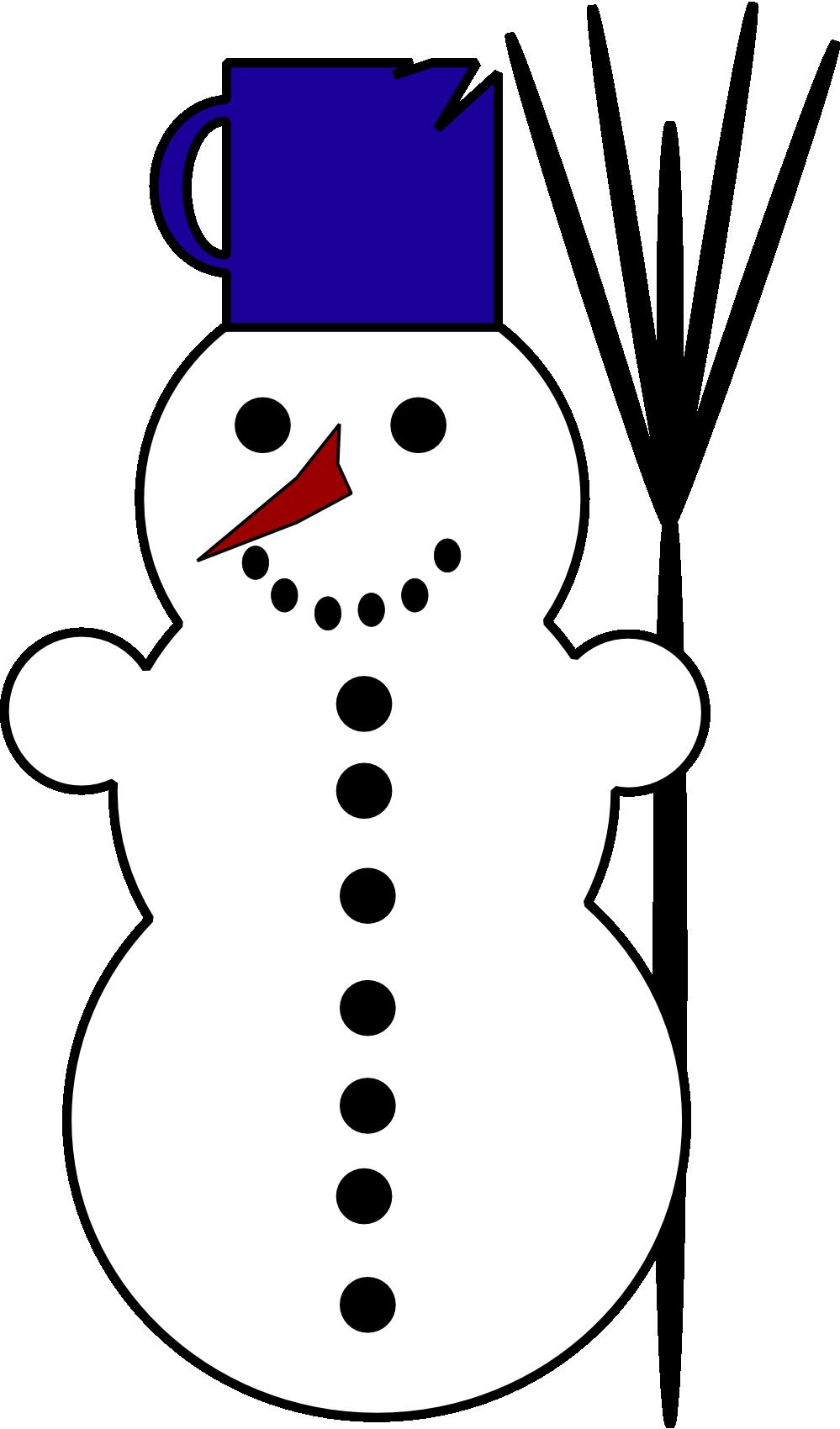 Clipartist net clip art. Manatee clipart christmas